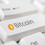 Bitcoin Advisors CA
